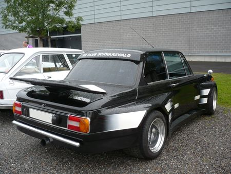 BMW_2002_tuning_Offenbourg__2_