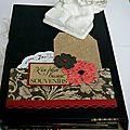 Souvenirs......souvenirs!!!!
