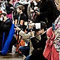 Paris Mangas 2011-3-2
