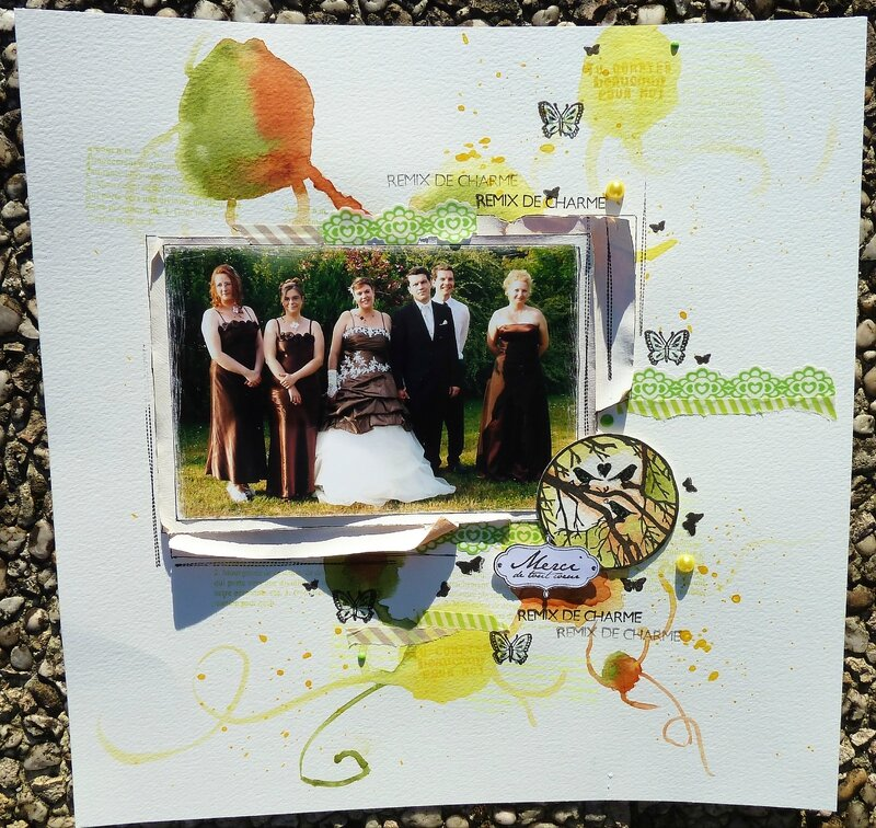 page all and create 016