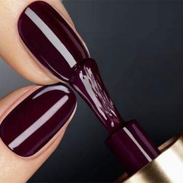 Bien appliquer son vernis à ongle (et avoir de beaux ongles!)