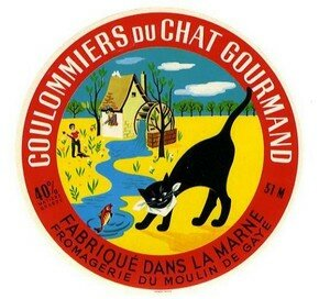 xCoulommiers_du_Chat_Gourmand