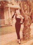 1950_Marilyn_00710_010_byEdClark_1