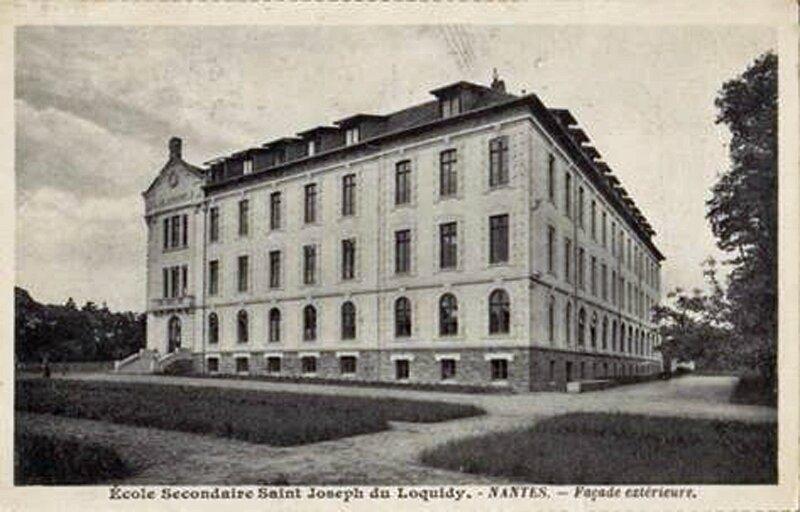 loquidy 1926