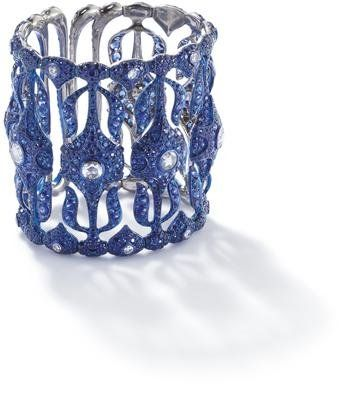An_impressive_sapphire_and_diamond__Nautilus__cuff