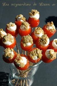 bouquet_tomates