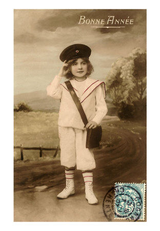 bonne_annee_boy_in_sailor_suit