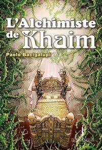 C_LAlchimiste-de-Khaim_3501
