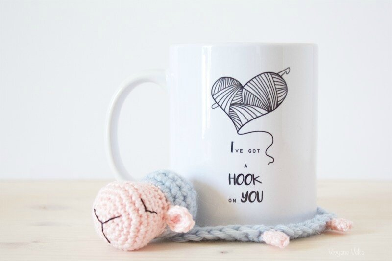 Tutoriel-sous-tasse-mouton-au-crochet-7-happy-crochet-etc