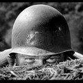 J'ai vécu l'enfer de corée (the steel helmet) (1951) de samuel fuller