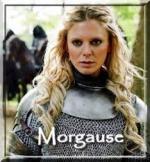 les_sortil_ges_de_morgause