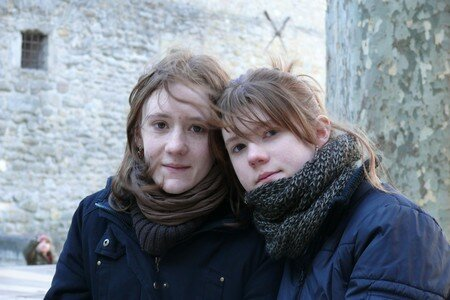 carcassonne029