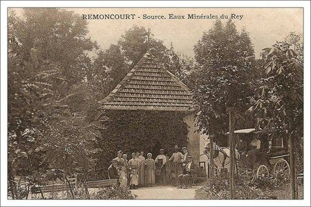 Remoncourt_SourceRey