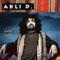 AKLI D