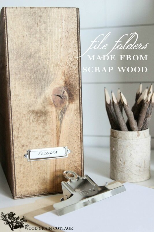 Scrap-Wood-File-Folders-by-The-Wood-Grain-Cottage-20-copy-682x1024