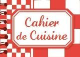 logo_cahier_de_cui</a></li>