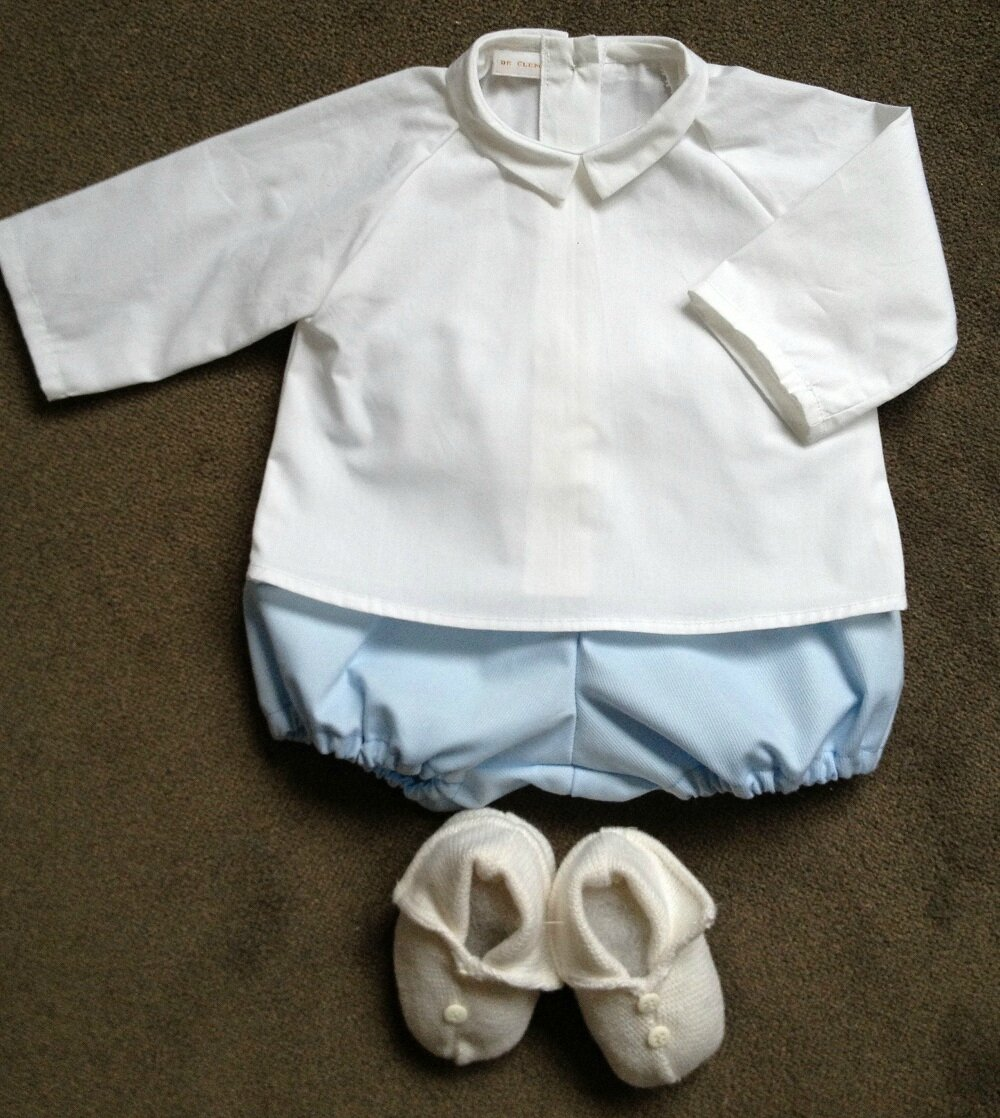 Ensemble little boy 03
