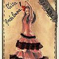 n° 492, viva Andalousia (453x640)