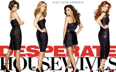 desperate_housewives_last_8th_season_finale
