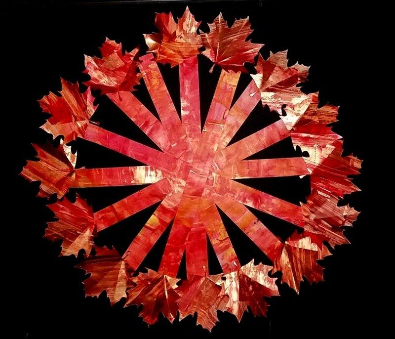 276_Arbres Automne_Décor d'automne (70)