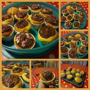 PicMonkey Collage Cupcakes Nutella Tais Toi