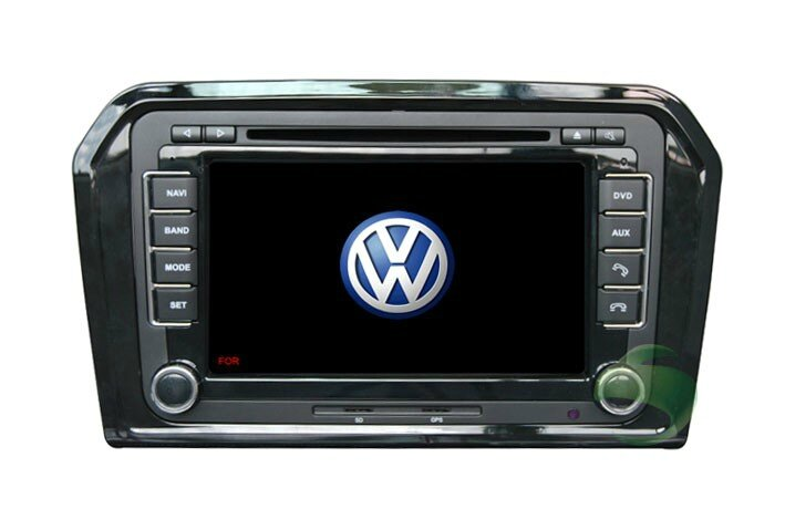 apr s march lecteur dvd voiture pour volkswagen nouveau jetta avec syst me navigation gps dvd. Black Bedroom Furniture Sets. Home Design Ideas