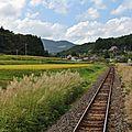 Ofunato line