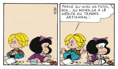 mafalda_T11_1_aa_b