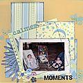 calmes-moments
