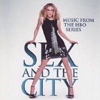 sexandthecity_CD