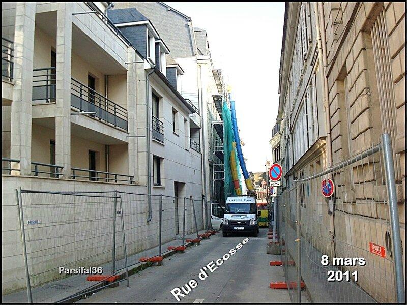 2011 - Rue d'Ecosse - 8 mars - a