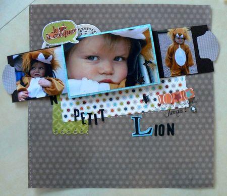 page_mon_petit_lion_2