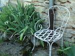 chaise_de_jardin