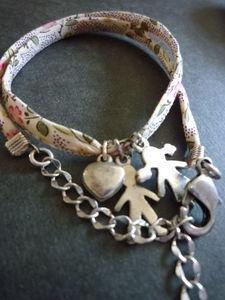 bracelet frédé