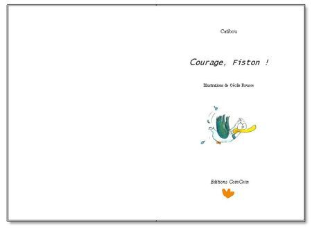 courage_fiston_2