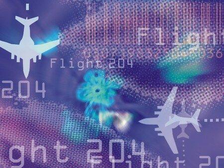 Flight_204