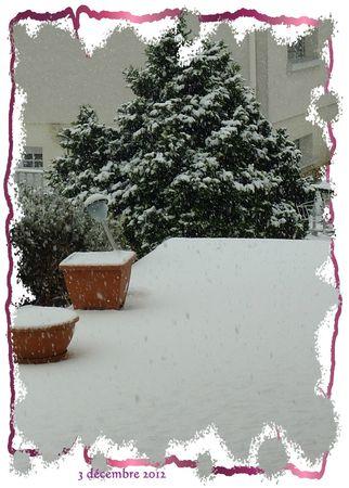1ère neige 4