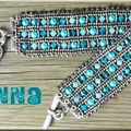 Ande Turquoise