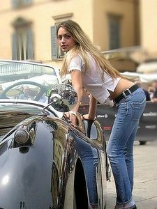 cars-impress-women