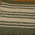 crochet et tricot 45