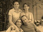 famille_s_pia