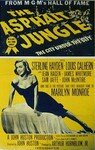 1950_AsphaltJungle_Affiche_USA_040