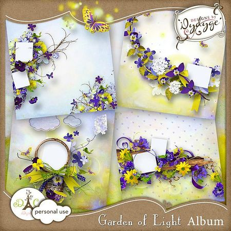 preview_albumgardenoflight_dydyge