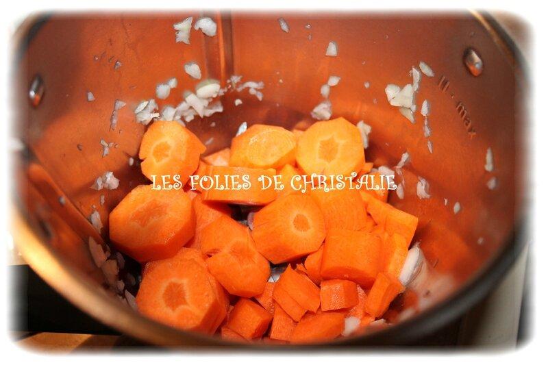 Verrine carottes5