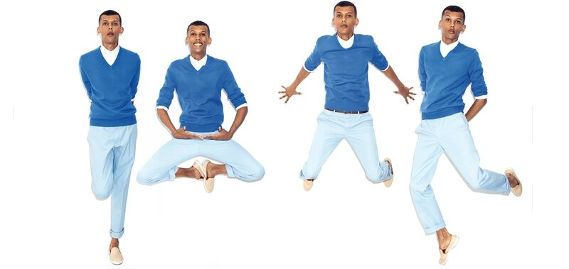 la_formidable_histoire_de_stromae_5640_jpeg_north_1160x_white