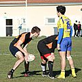 touch 191215_2886