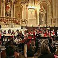 Concert Sainte Cécile 17 décembre 2016 CAROLE - R (18)