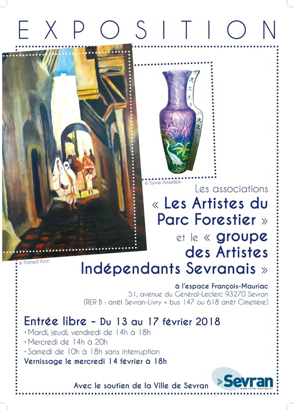 affiche_expo_amis2018