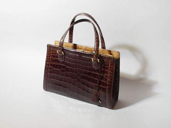 where to buy hermes birkin bag - HERMES Paris made in France. Sac de voyages Plumes - Alain.R.Truong