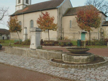 remereville_eglise